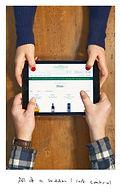 Online supermarket shopping.jpg