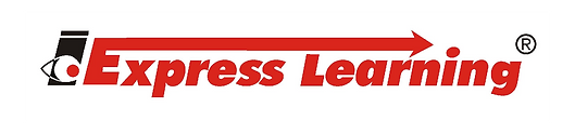 EXPRESS-LOGO-WHITE-BACKGROUND.png