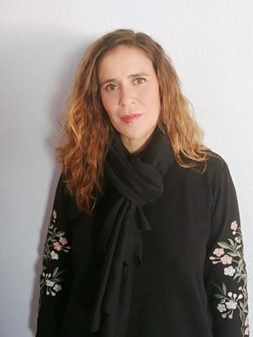 Aida Sanchez Fuentes