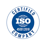 iso-45001-2018-certification-500x500.png