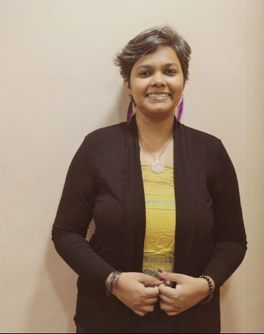 Shilpa Saakar