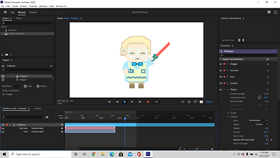 Pixel Professor Screenshot 1.png