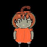 Pumpkin Girl.png