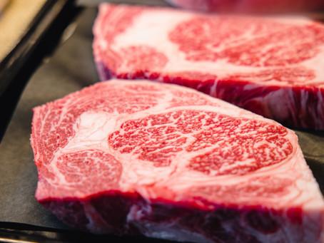 Alternatives à la consommation de viande : êtes-vous prêts à abandonner la viande ?