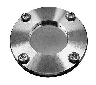 XUV metal filter