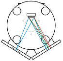 schematic easyLIGHT 2.jpg