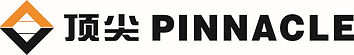 Pinnacle Scientific Instruments - China