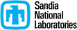 Sandia_National_Laboratories_logo.png