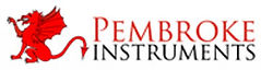 Pembroke Instruments - Imaging and spectroscopy products - San Francisco, California, United States