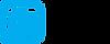 Sandia_National_Laboratories_logo.png