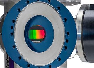easyLIGHT VUV spectrometer