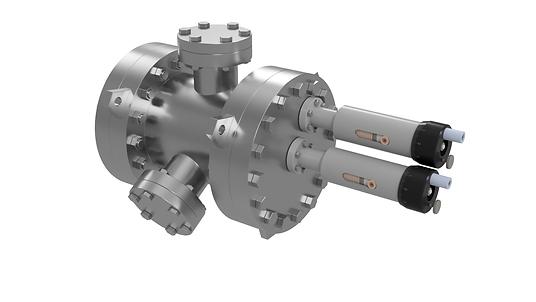 monoLIGHT VUV monochromator for plasma VUV sources
