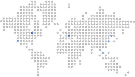 interactive-map_marked.jpg