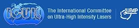 icuil-logo.jpg