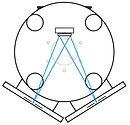 schematic easyLIGHT 1.jpg