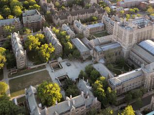 欢迎访问耶鲁大学中国学生学者联合会新版网站!