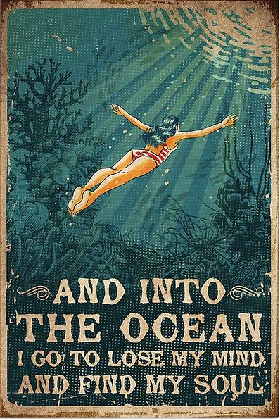 into the ocean.jpg
