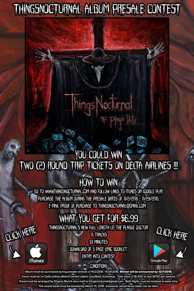 Contest Presale Flyer.jpg