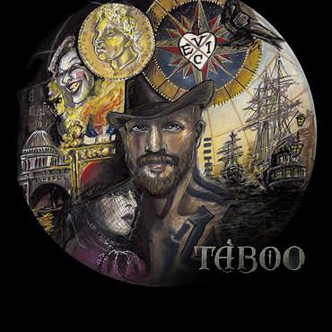 taboo postcard.jpg