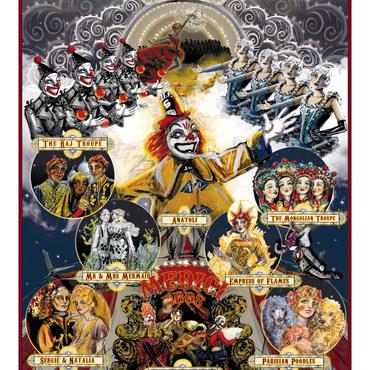 poster final A3.jpg