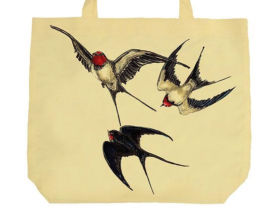 'Swallows'