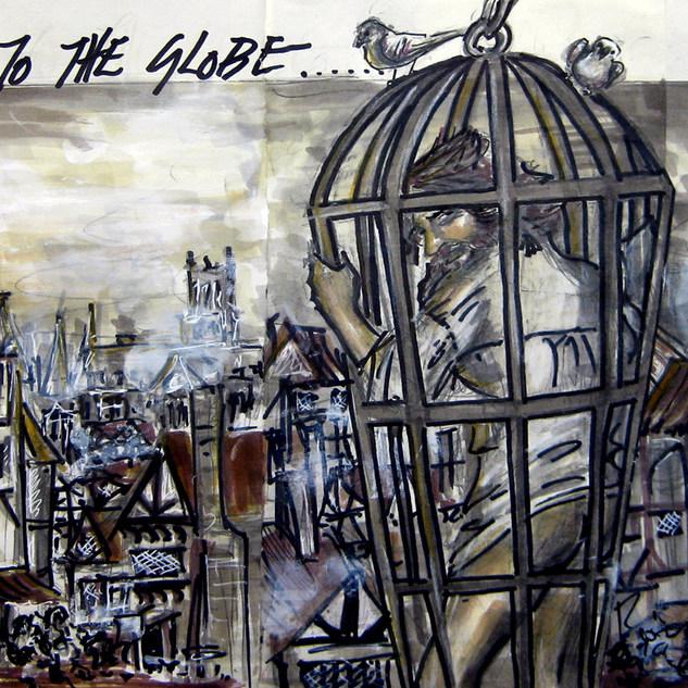 Tyburn to The Globe.jpg