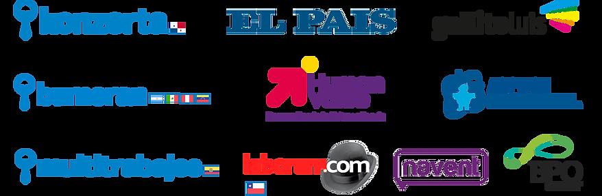 Sponsors web.png