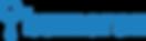 logo-f59220c7ae03ff8fb71c620c8565a079.pn