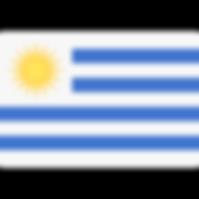 088-uruguay.png