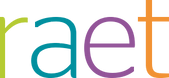 logo-raet-RGB_300.png
