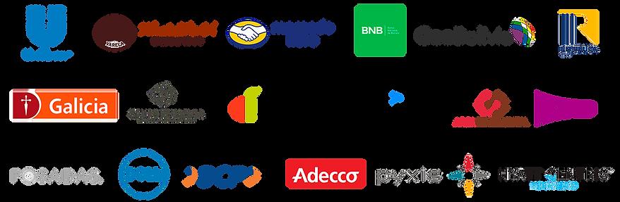 Participan web.png