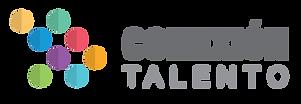 Conexión_Talento.png