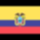 104-ecuador.png