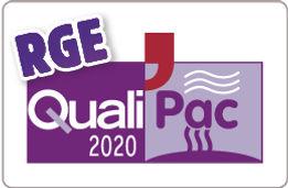 9319_logo-QualiPAC-2020-RGE.jpg