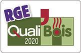 9315_logo-Qualibois-2020-RGE.jpg