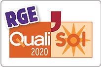 9307_logo-Qualisol-2020-RGE.jpg