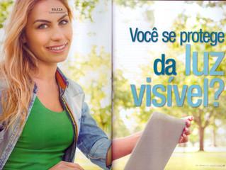 Revista Les Nouvelles