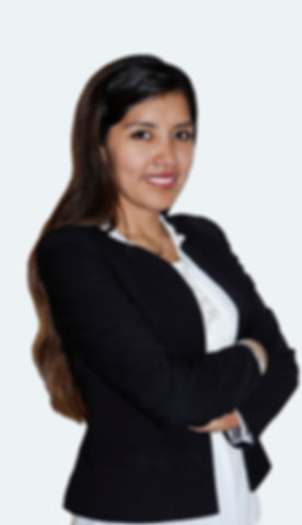 abogados derecho inmobiliario.jpg