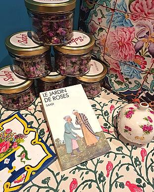 Livre, livre persan, poème persan.jpg