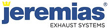 Jeremias_Logo_CMYK_use this one.jpg