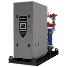 Aquas commercial water heater.png