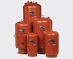 Extrol Hydronic Expansion Tanks