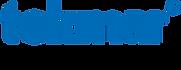 tekmar-logo-tagline_edited.png