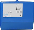 multistaging.jpg