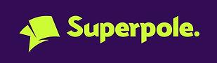 Logo Superpole Verde e Roxo.jpg