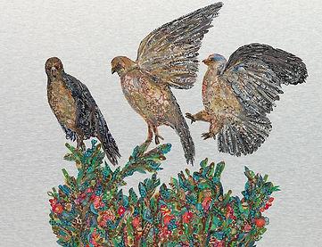 Silver Birds.jpg