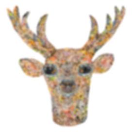 deer_final_a_mask.jpg