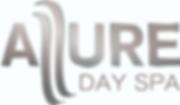 Allure%20Day%20Spa_logo%20FINAL%20COLOR%