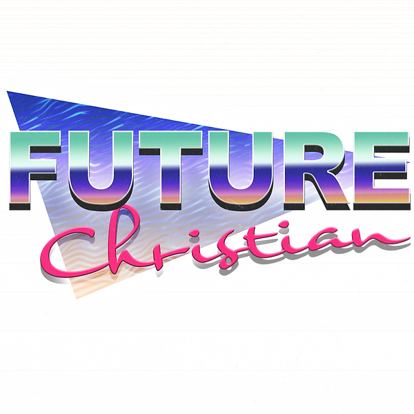 future christian_vector.png