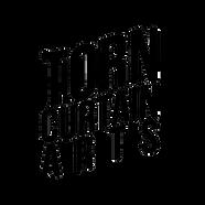 TCA_logo_vector black.png